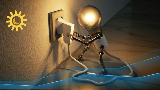 lamp-3115623_640